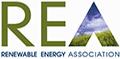 REA-logo2